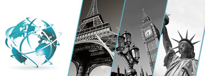 cursos de idiomas en el extranjero