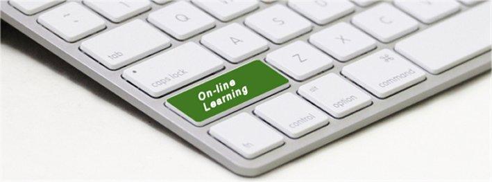 cursos inglés online