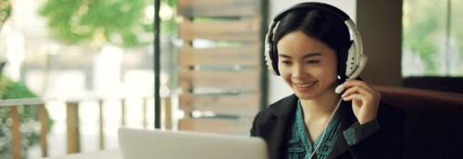 Curso de idiomas en línea