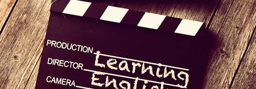 Material para aprender inglés