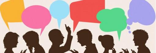 Practicar idiomas en verano conversando