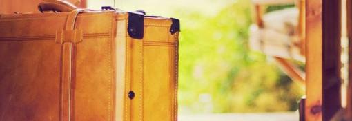 Aprender inglés para viajar al extranjero