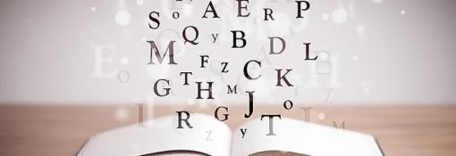 Ventajas de los diccionarios en línea
