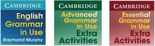 app mejorar nivel gramática inglés