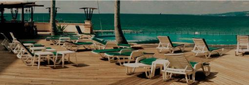 Inglés para la hostelería y el sector turístico